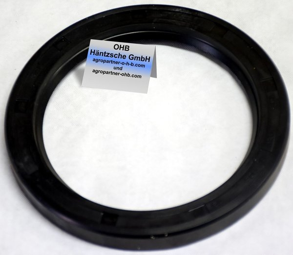 75X110X10 - Wellendichtring[shaft seal]