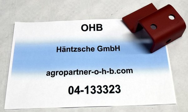 04-133323 - Zinkenhalter[zinc holder]